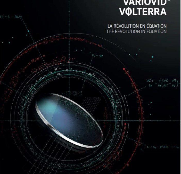Variovid Volterra
